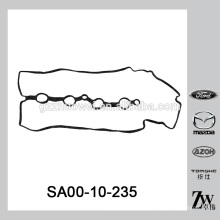 Piezas de recambio originales de China Rocker Cover for Haima 484Q SA00-10-235