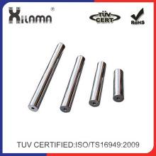 NdFeB Magnet Rod for Magnetic Filter