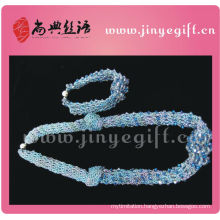 wholesale jewelry children popular handmade character pendant chunky bead necklaces for little girl