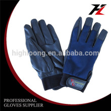 Factory Directly Provide Mechanic Cleaning Gloves