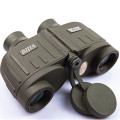 8X30 Military Waterproof Compass Binocular (B-45)