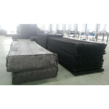 Erosion Geomat Good Quality Factory Low Price