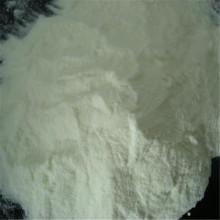 Textilchemikalien Pac 29 Mit guter Qualität