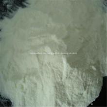 Текстильная химия Pac 29 с хорошим качеством