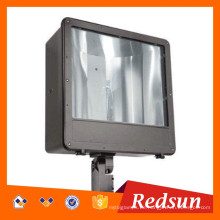 Hochwertiges Outdoor wasserdichtes HID Floodlight