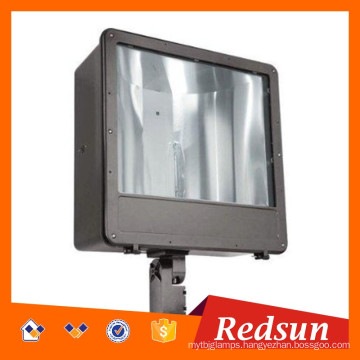 High quality outdoor waterproof HID Floodlight
