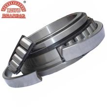 Rolamento de rolos cônicos não padrão de alta precisão (11590/20)