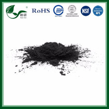 Low Ash High Quality Activated Coconut Charcoal Powder