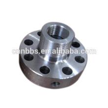 chinese precise cnc lathe machining parts