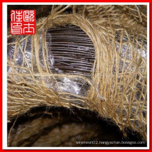 16G BLACK ANNEALED BINDING WIRE FOR CONSTRUCTION