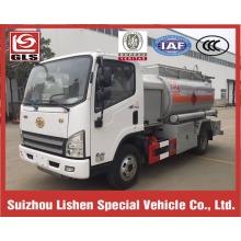 Factory 8000 Liters Aircraft Refueller Truck Jet fuel truck