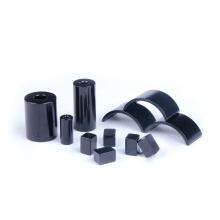 Neodymium Magnet for Oil Field Motor