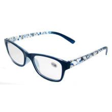 Diseño atractivo gafas de lectura (sz5311)