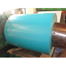 Superior Quality Pre-Painted Steel Coil, PPGI Steel,