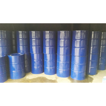 CAS 624-92-0 Dimethyl disulfide