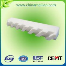 Elektronische Ersatzteile / Isolierkomponenten / CNC Teile