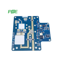 Double Side PCBA Manufacturer Assemble PCB Circuit Board Assembly