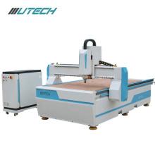 Máquina CNC ATC de husillo de 9KW