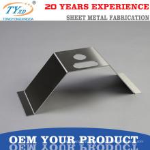 Mejor venta de China Custom TIG & MIG fabricación de soldadura funciona servicio de chapa