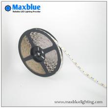 Meilleures ventes 2835 3528 LED Strip Light avec CRI90