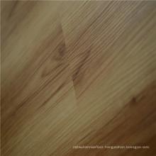 Vinyl flooring plank WPC flooring new products