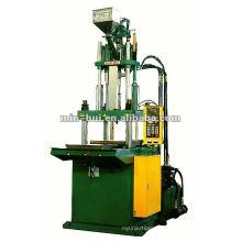 Vollautomatische Bakelit-PVC-Spritzgießmaschine