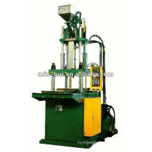 full automatic bakelite pvc injection moulding machine