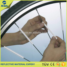 Bicycle accessories Wheel Spoke Reflector 2017 Newest Decorative for bike