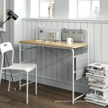 new design working desk multifunction