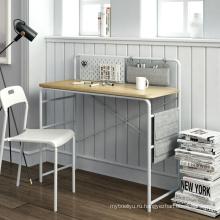 рабочий стол нового дизайна