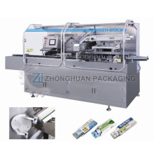Automatic Cartoning Machine DZH-120C