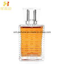 Фабрика хорошего дизайнера OEM женская парфюмерия
