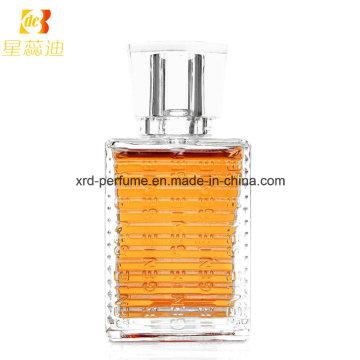 Factory Good Designer OEM Women Perfume