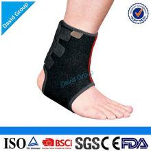 Money Safe Alibaba Top Supplier Wholesale Custom Back Support Bandage For Men