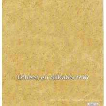 High-quality Homogeneous PVC vinyl sheet