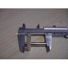 N42 Cylinder Industrial Magnets