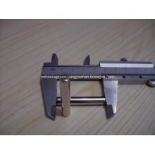 Neodymium Rod Magnets 1.5 Inch Long