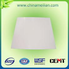 Isolierplatten Epoxidharz