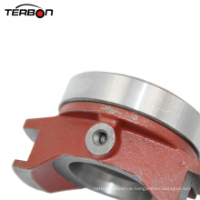 Heavy Duty Truck Clutch Release Bearing for VOLVO
