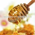 необработанный мед