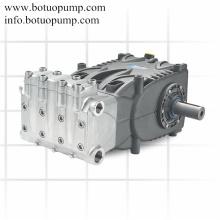 Triplex Plunger Pressure Pump OEM