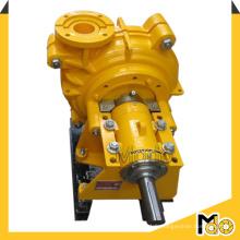 Pompe à boues à haute pression centrifuge industrielle