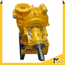 Industrial Centrifugal High Head Slurry Pump