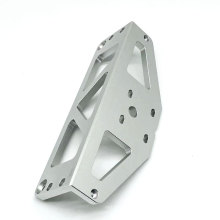 Professional Custom Cnc Machining Auto Spare Part With High Quality OEM CNC