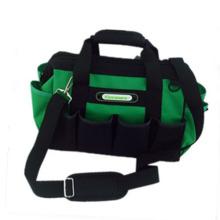 Neue Entwurfs-Förderungs-Werkzeuge, die Elektronik-Arbeitskraft-Taschen-Werkzeug-Taschen verpacken