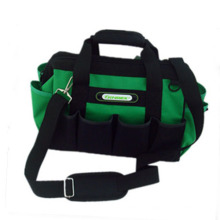 New Design Promotion Tools Packing Electronics Workers Pocket Tool Bags