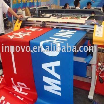 ZX-1600S Banner Printer