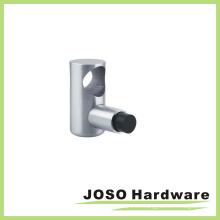 Vidrio que monta el tapón de la puerta del hardware para la puerta corrediza (EA011)