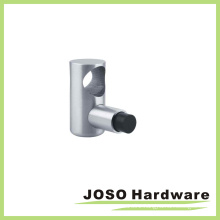 Glass Fitting Hardware Door Stopper for Sliding Door (EA011)
