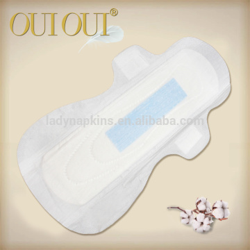 lady love sanitary napkin price